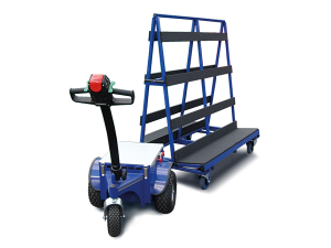 Used Powered Carts for Sale